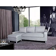 Sectional With Sofa Bed Us Pride Furniture Kachy Fabric Convertible Sleeper
