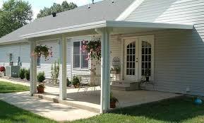 install carports u0026 patio covers dallas high quality free estimates