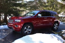 jeep red 2015 the official deep cherry red grand cherokee diesel thread diesel