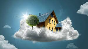 Kauf Eigenheim Die Größten Fehler Beim Immobilien Kauf Immobilien Bild De