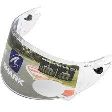 speed r sauer shark speed r tizzy motorcycle helmet visor dd ring pinlock