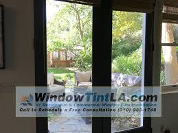 beverly hills window tinting