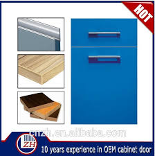 Used Kitchen Cabinet Doors For Sale Kitchen Cabinet Doors Only Kitchen Cabinet Doors Only Suppliers