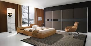 light colored bedroom furniture photo 10 in 2017 beautiful