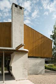69 best scupper images on pinterest architecture details