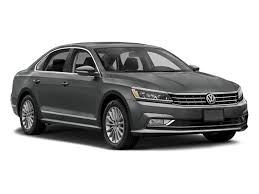 volkswagen passat black 2014 2017 volkswagen passat price trims options specs photos
