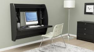 Modern Home Office Furniture Collections Modern Home Desk Onsingularity