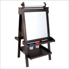 table top easel hobby lobby decorative display easel 7 9 black tabletop easels metal wire large