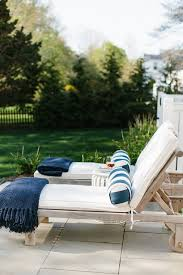 Summer Lounge Chairs 28 Most Chic And Comfy Lounge Chairs For Outdoors Gardenoholic