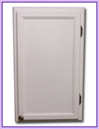 wg wood products recessed medicine cabinet medicine cabinets page 1