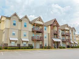4 bedroom apartments 4 br apartment the pier at clemson