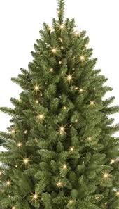 how to buy an artificial tree tree market