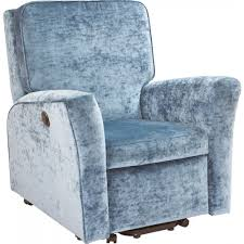 Electric Recliner Armchair Electric Recliner Chairs Swindon Made To Measure Mtm Mobility