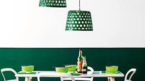 Diy Drum Pendant Light by Diy Project Basket Pendant Light Homes Youtube