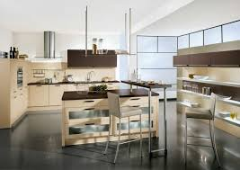 kitchen decorating theme ideas kitchen room rustic kitchen ideas for small kitchens simple