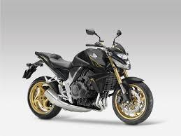 honda roadster honda roadster 2012 cb 1000 r wheelings