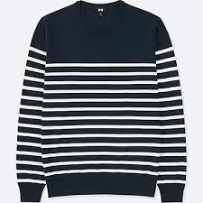 mens sweaters s sweaters uniqlo us