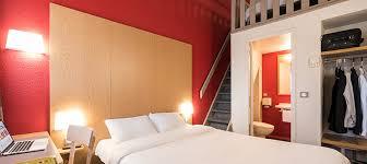 chambres d hotes perpignan et alentours hôtel pas cher perpignan b b perpignan sud porte d espagne