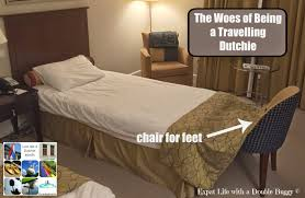 the woes of a travelling dutchie u2013 hotel beds u2013 turning dutch