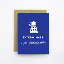 doctor who congratulations card doctor who birthday cards my birthday birthdays