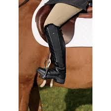 womens boots canada wide calf mountain stella polaris wide calf boot dover saddlery