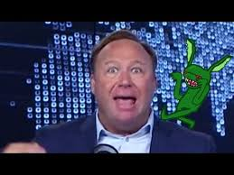 Alex Jones Meme - what does every one think of alex jones post up your favourite meme