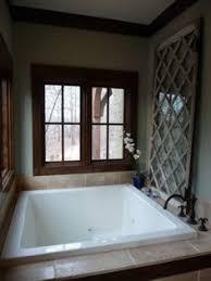 Bathtub Soaking 20 Beautiful Beachy Baths Japanese Soaking Tubs Tubs And Glass
