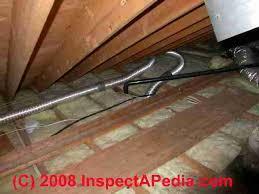 bath fan roof vent kit bathroom fan ducting installing a bathroom fan roof vent