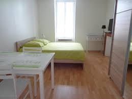 chambre d hote gueret appartement d hôtes appartement guéret