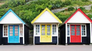 micro tiny house micro homes tiny house big idea huge ambition countryside network