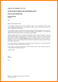 Template Cover Letters Employee Cover Letter Images Cover Letter Ideas