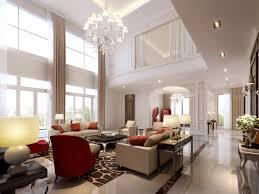 beautiful model in home design 3d model living room design home art interior