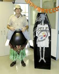 Spy Halloween Costumes Opticals Optical Spy Brain Teasers Optical Illusions