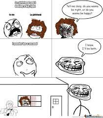 Le Me Memes - funny gf bf memes image quotesbae