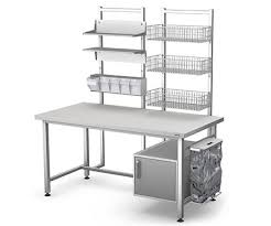 packing table with shelves packing table jaico group india mumbai imported local