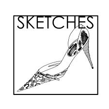 sketches u2014 william frawley new york
