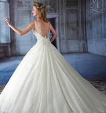 new wedding dresses s bridal couture 6235 new wedding dress on sale 50