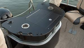 jon boat floor plans 2018 sf212 fish u0026 sport pontoon boat lowe boats