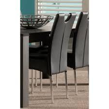 chaises s jour boutique pour acheter vos chaises de salon