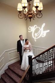 Affordable Banquet Halls The 25 Best Wedding Banquet Halls Ideas On Pinterest Banquet