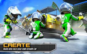 win apk win racing for pc free for android apk for ios