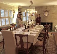 eureka let u0027s swap the living and dining rooms u2014 grandbari
