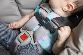 Most Comfortable Baby Car Seats The Best Infant Car Seat Wirecutter Reviews A New York Times