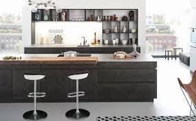 Home Design Center New Jersey by Kitchen Design Center Luxury Nature S Home Design Center Custom