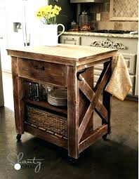 kitchen islands for sale kitchen islands on sale butcher block kitchen islands or kitchen