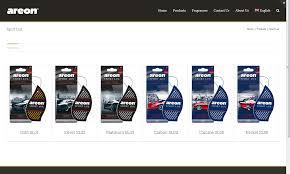 avada theme portfolio order switch languages on page with portfolio avada theme wpml