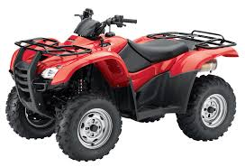 100 ideas honda atv 450 on habat us