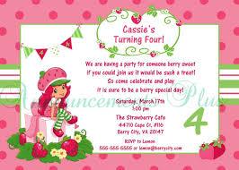design inexpensive 1st birthday invitation wording baby