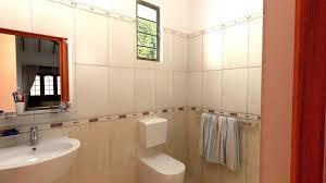 modern bathroom designs in sri lanka u2013 inexpensive bathroom remodel