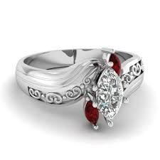 wedding ring trio sets wedding rings wedding ring trio sets layaway wedding rings sets
